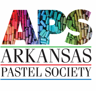 Arkansas Pastel Society